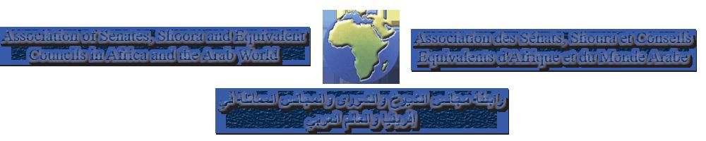 ASSECAA banner